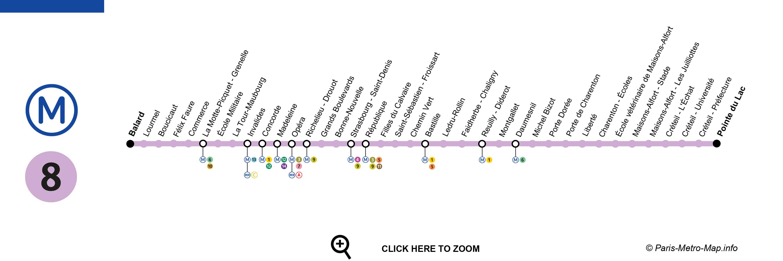 Prague Subway Mapinfo.Paris Metro Map 2019 Timetable Ticket Price Tourist Information
